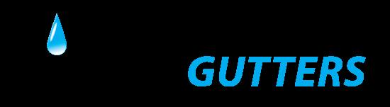 Valley Gutters Agassiz logo