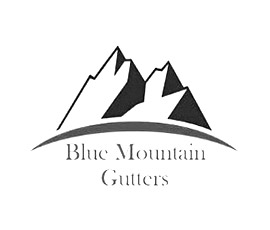Blue-Mountain-Gutters