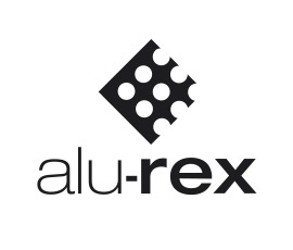 alu-rex-logo