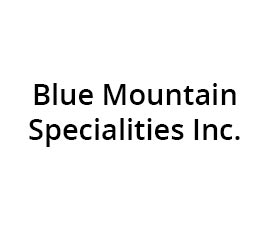 Blue-Mountain-Specialities-Inc